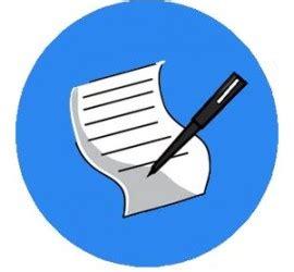 Job Application Letter - Great Sample Resume