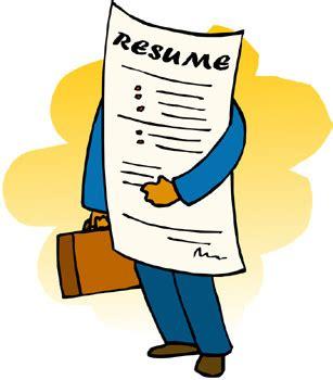Letter for application job