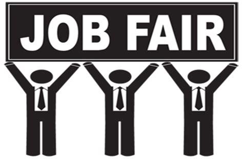 Motivational letter sample for job application